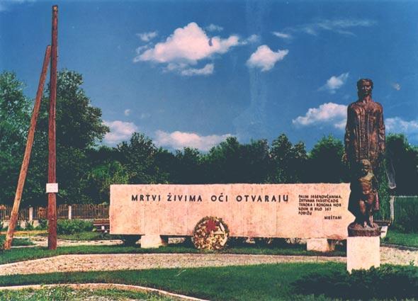 http://www.jusp-jasenovac.hr/Uploads/61/5019/5023/5046/5943/27.2.10%20jasenovac.jpg