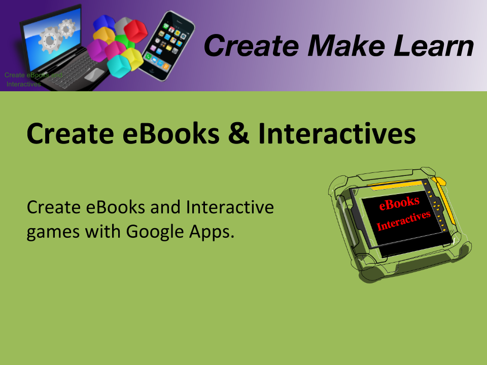 CML Workshop CHROME eBooks.png