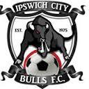 Ipswich Bulls.jpg