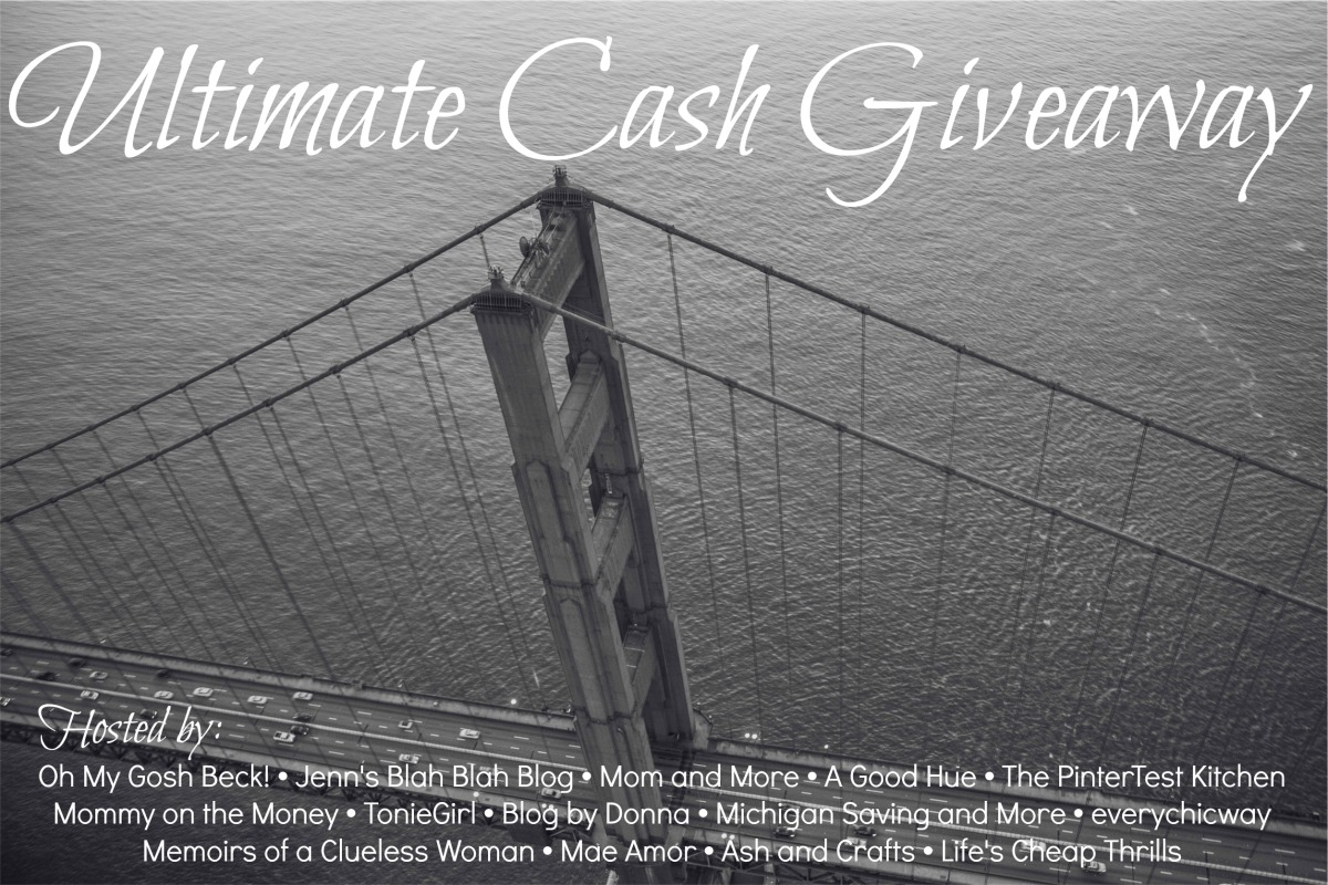 Ultimate Cash Giveaway March 2015.jpg