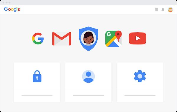Giải pháp số từ Google Ads