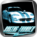 Raging Thunder apk