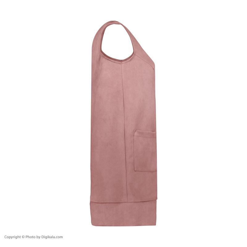پیراهن زنانه آر اِن اِس مدل 108019-82