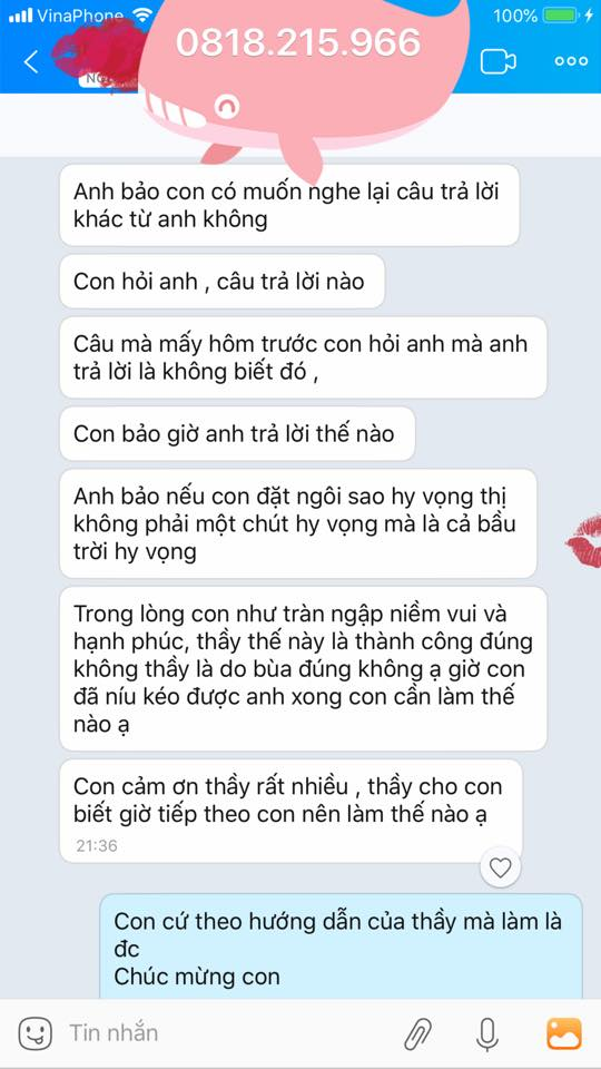 những câu nói dỗ bạn gái khi giận