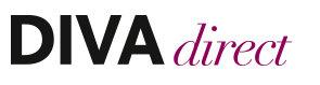 Diva Direct.jpg