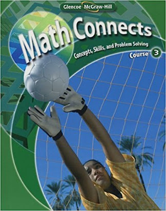 Math connects course 3 practice workbook answers