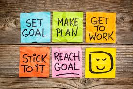 9 Benefits to Goal Setting for Client Success