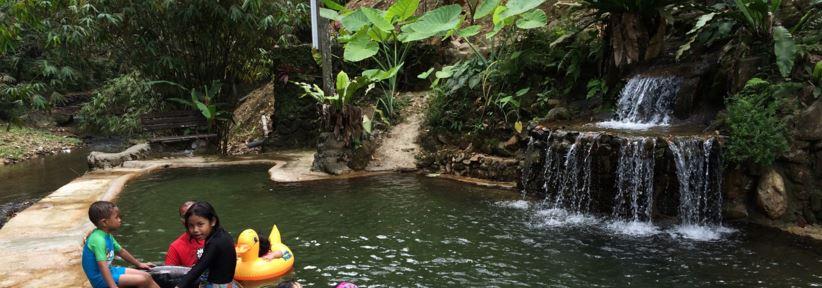 Waterfall 12.JPG