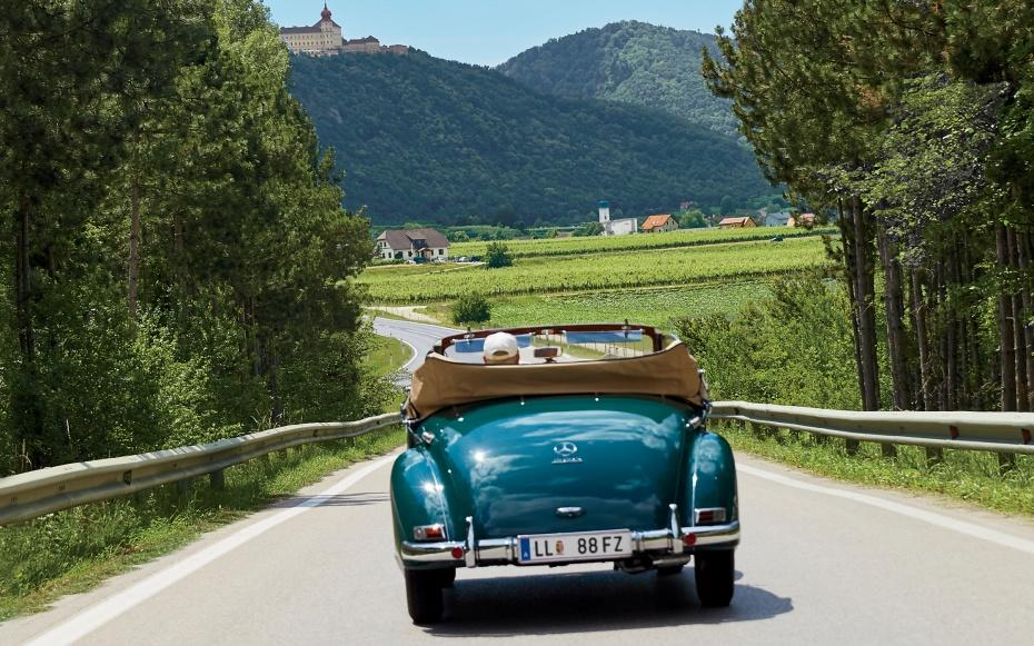Image result for european trip on your car