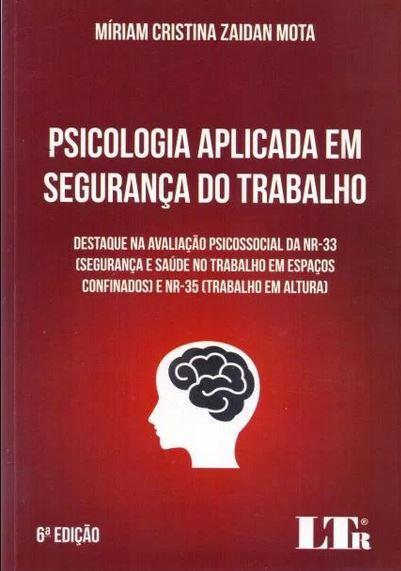 http://pergamum.ifmg.edu.br:8080/pergamumweb/vinculos/000057/000057a1.JPG