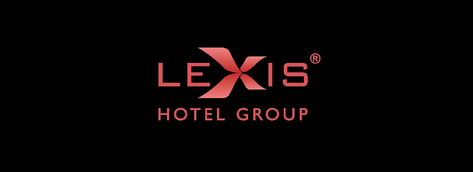 Logo-LHG (1).png