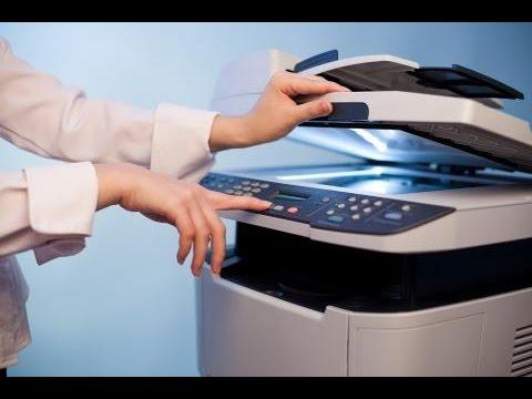 20 triệu mua máy photocopy nào