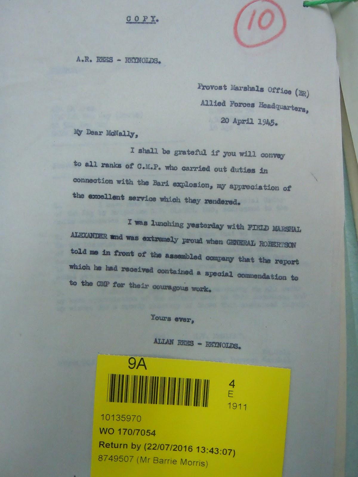 national archive june 103.JPG