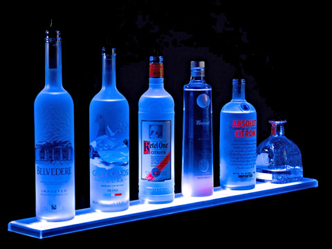 home-bar-led-lighting.jpg