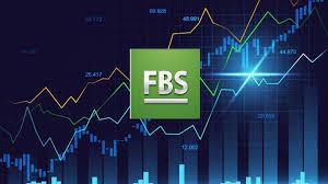 FBS- sự lựa chọn thú vụ