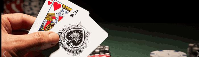 tips voor het spelen van blackjack
