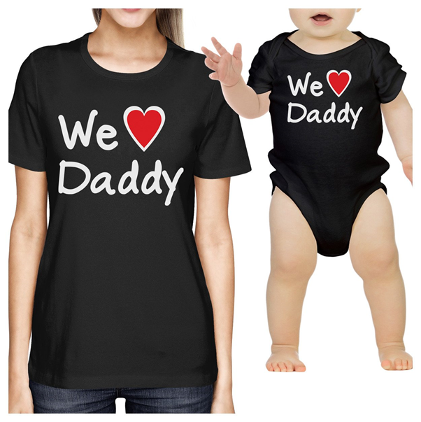 Najfajniejszy, ciekawy i śmieszny pomysł na prezent na dzień ojca od niemowlaka 13