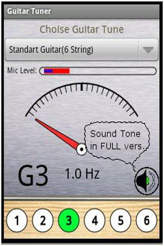 free guitar tuner apk download kawa apk download. Black Bedroom Furniture Sets. Home Design Ideas