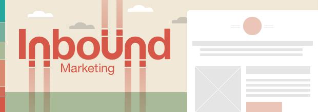 http://blog.landerapp.com/wp-content/uploads/inbound_marketing_Email.png