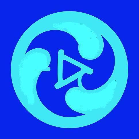 http://www.vietthuc.org/wp-content/uploads/2010/05/VietThuc-66-logo.jpg
