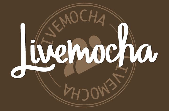 livemochaLogo.jpg