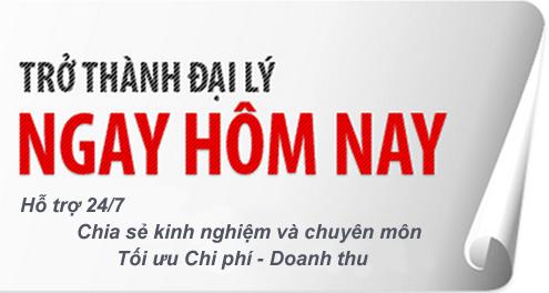 chinh-sach-dai-ly.png