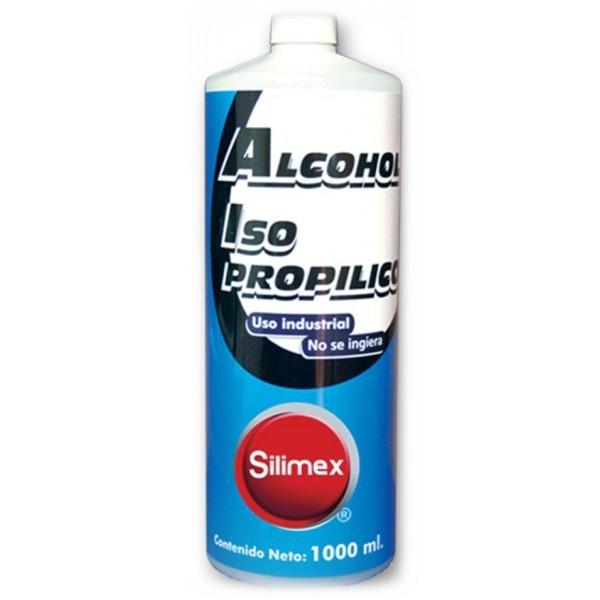 Mantenimiento correctivo 326a por estefania escamilla - Limpiar con alcohol ...