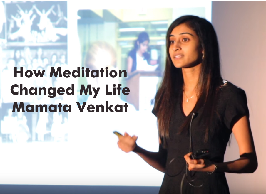 How-Meditation-Changed-My-Life-Mamata-Venkat.jpg