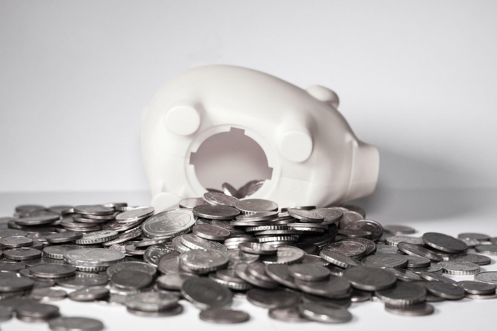 Qu'est-ce que le crowdfunding