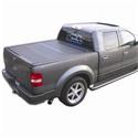 Edmonton Truck accessories