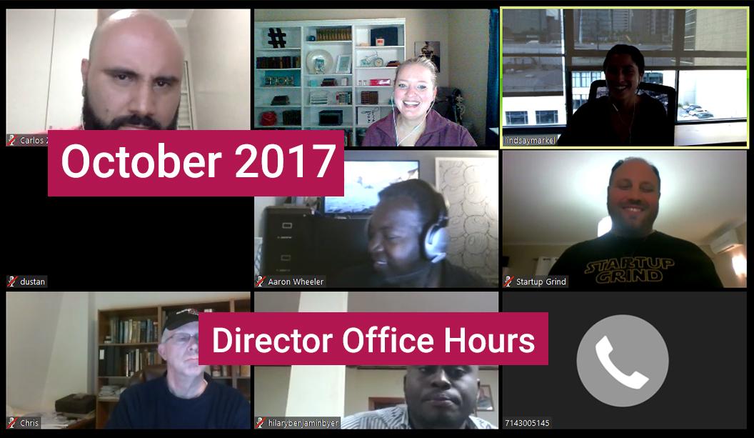 October Office Hours.jpg
