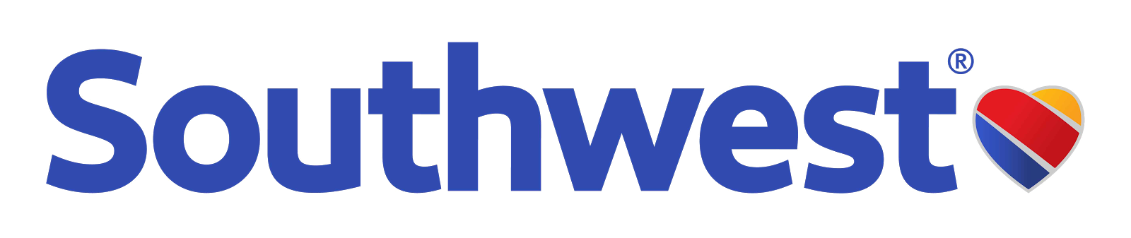 Image result for southwest airlines logo
