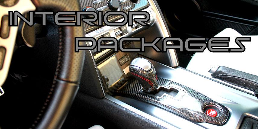 InteriorPackages.jpg