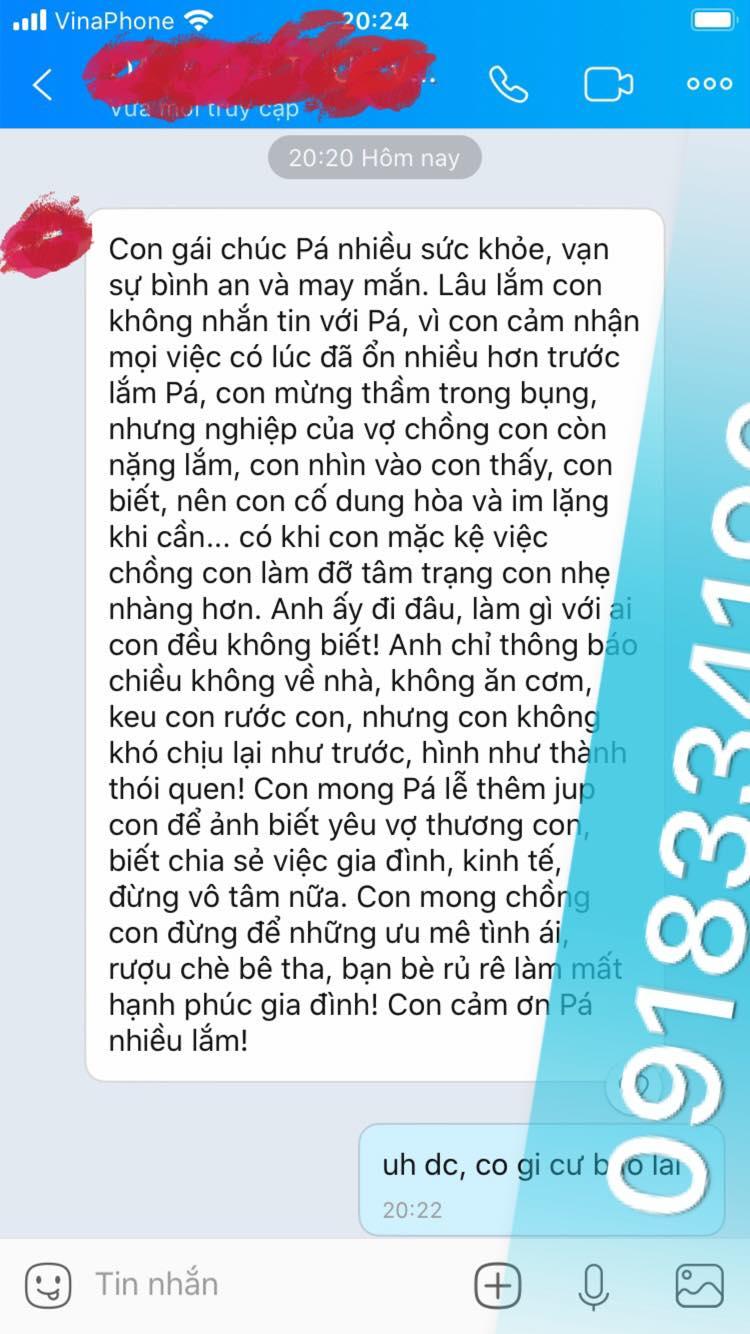 Tác dụng của bùa yêu ở Bình Thuận có tốt không?