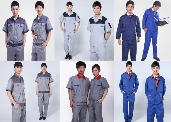 Hãy đến với baoholongchau.com để dễ dàng lựa chọn đồ bảo hộ phù hợp với môi trường làm việc của doanh nghiệp mình