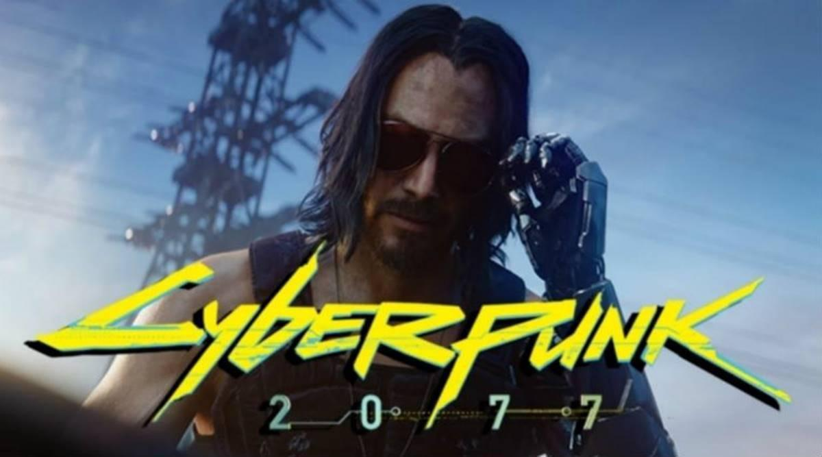 Cyberpunk 2077 release date, requirements: Here's everything you need to  know about the genre defining game
