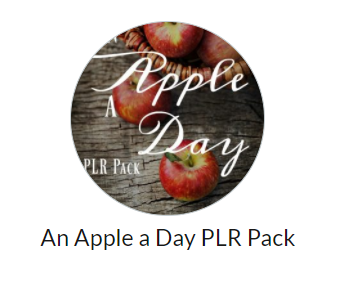 AppleADay.png