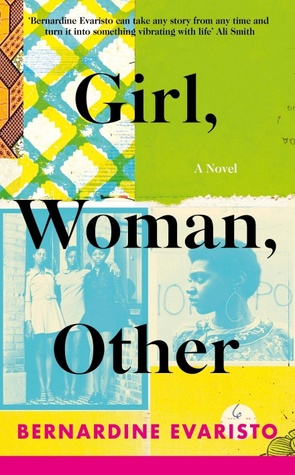 books by POC authors