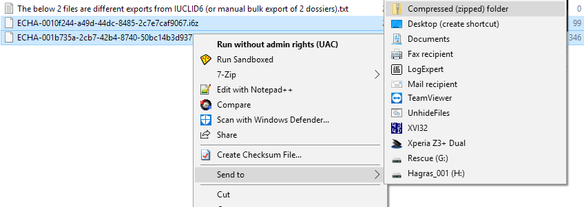 Download Logexpert Tool
