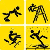 slip-signs.jpg