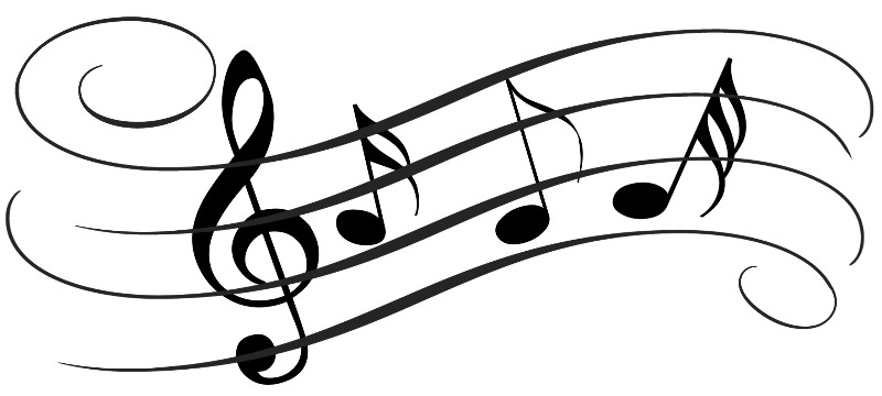 Image result for musical notes african