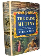 Caine-Mutiny.jpg