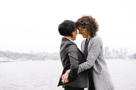 TONL Offers Diverse Stock Photos to Promote Inclusion