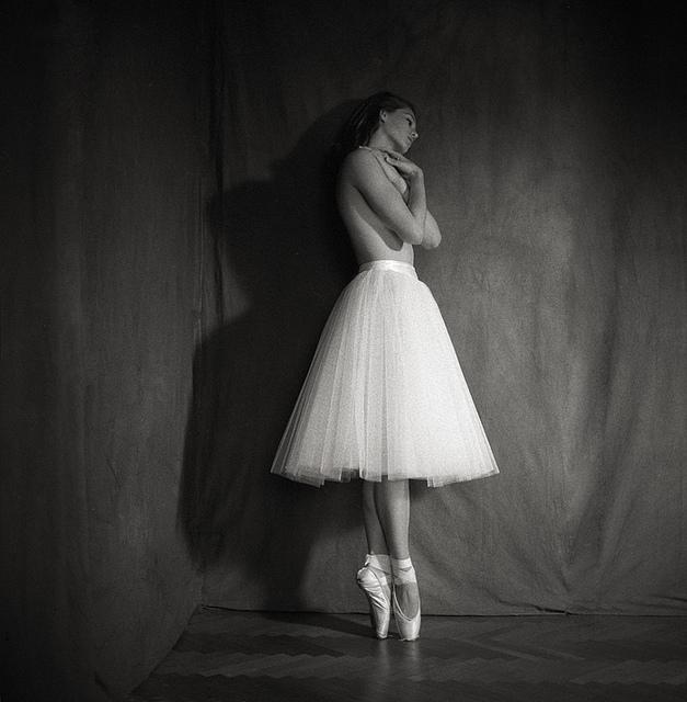 Fotograf as en blanco y negro las mejores fotograf as del mundo - Fotos en blanco ...