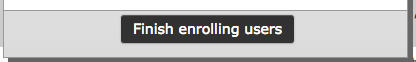 Moodle Adding Students 05.png
