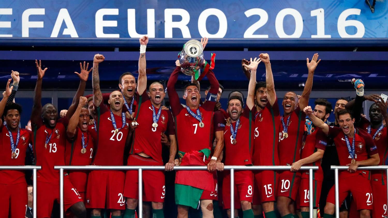 D:\Portugaliya_Evro_2016.JPG