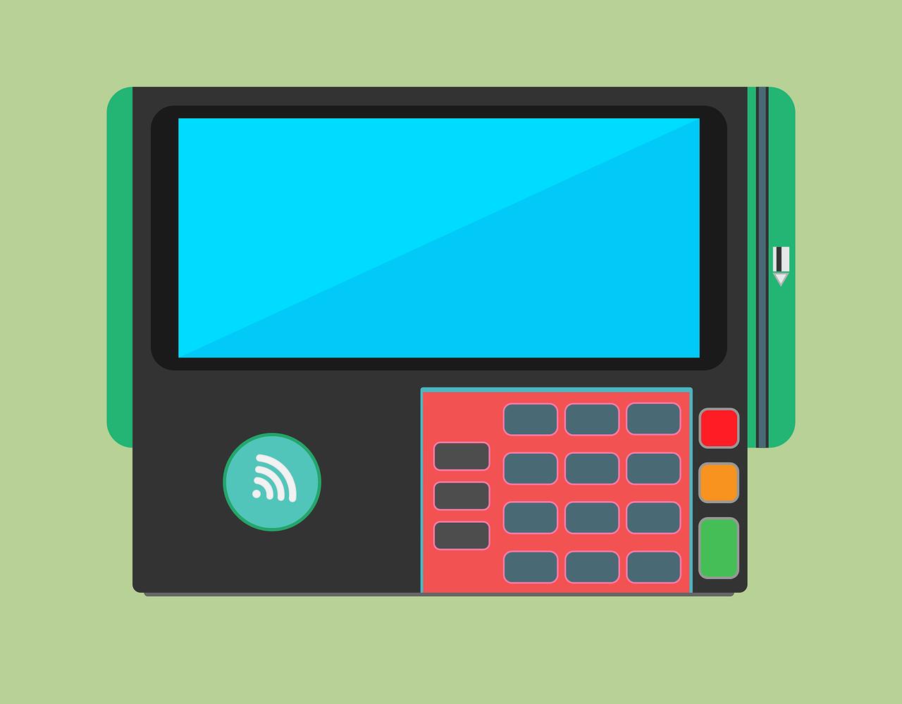 15 Best Crypto Payment Gateways