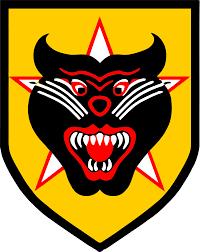 Image result for hình ảnh về hải quân việt nam cộng hòa