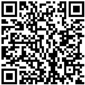 C:UsersnaveenDesktopQR CodeDr Willmar QR Code1.jpg
