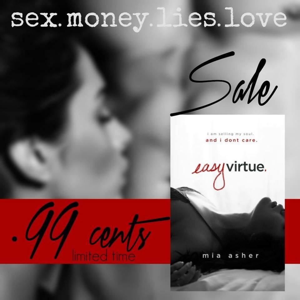 easy virtue sale.jpg